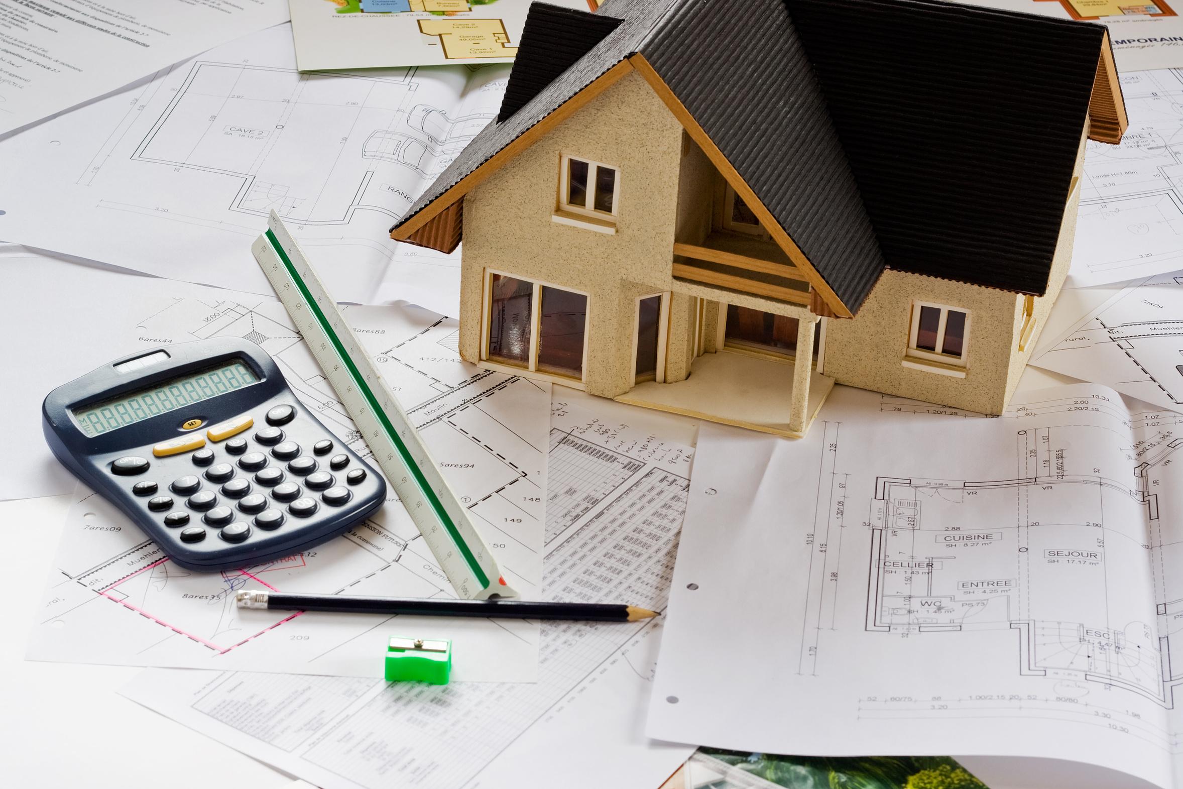 comment bien apprhender un premier achat immobilier - Conseil Avant D Acheter Une Maison
