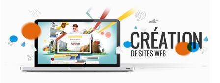 Creation-de-site-web-2.jpg