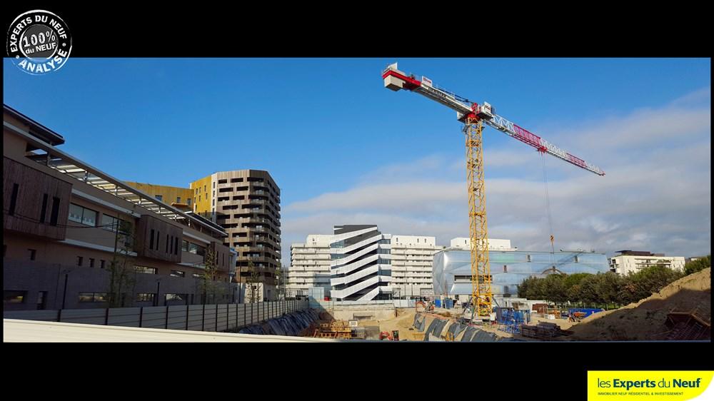 Promoteur-immobilier-Montpellier-29.jpg