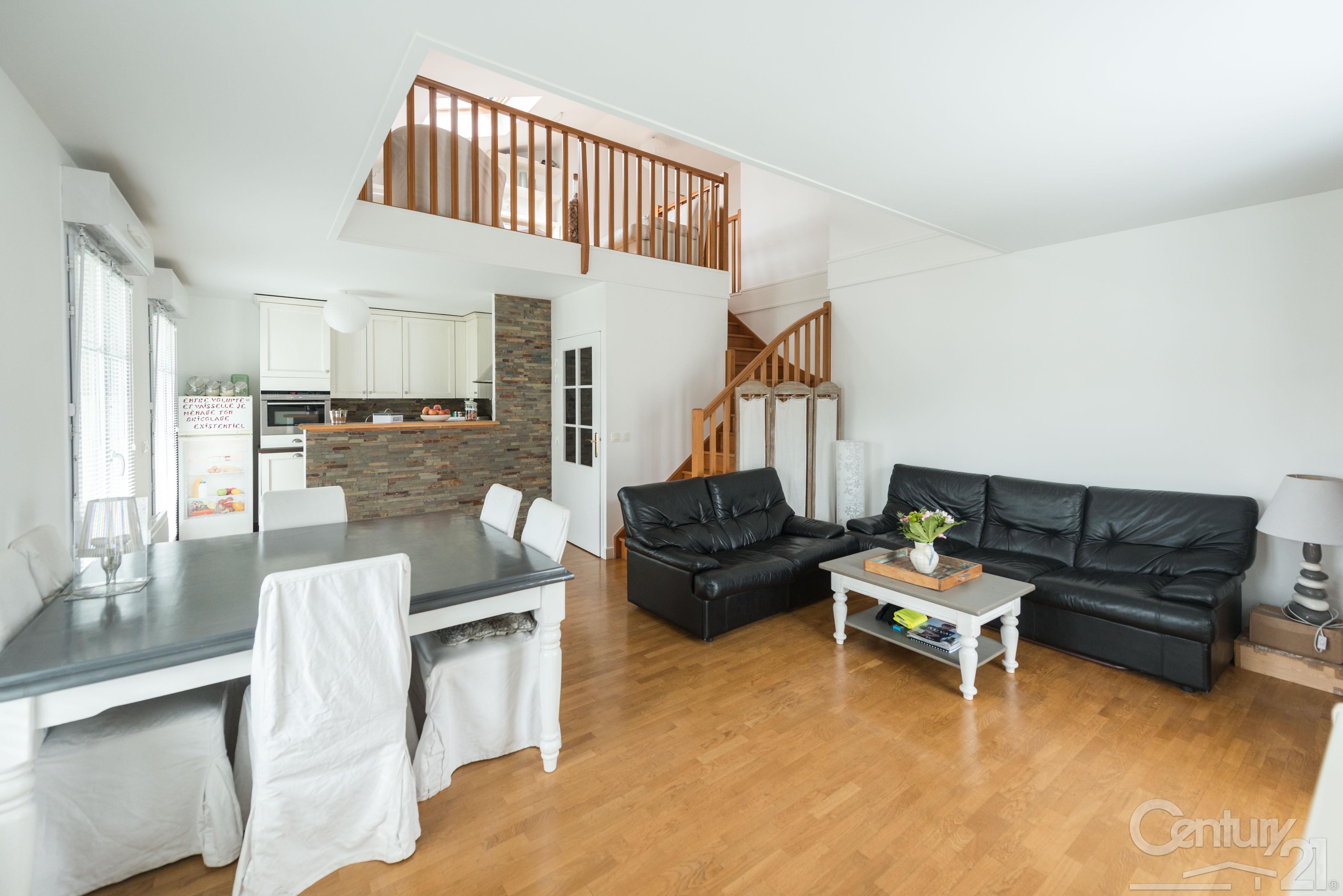 appartement-6.jpg