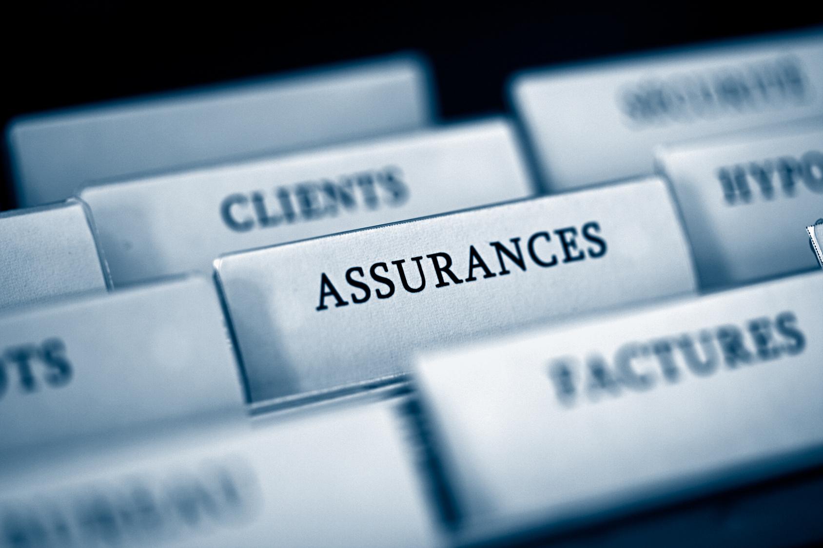 assurance-2.jpg