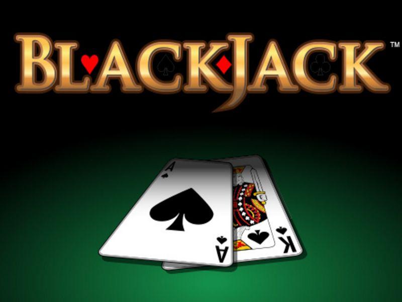 black-jack-11.jpg