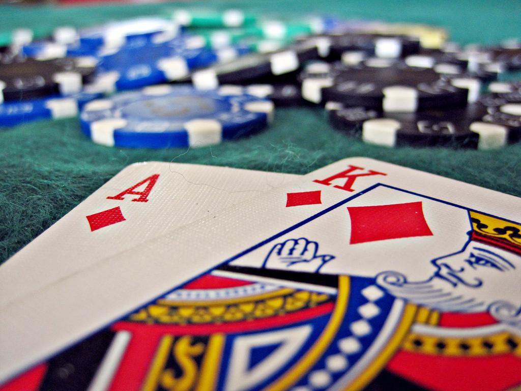 blackjack-16.jpg