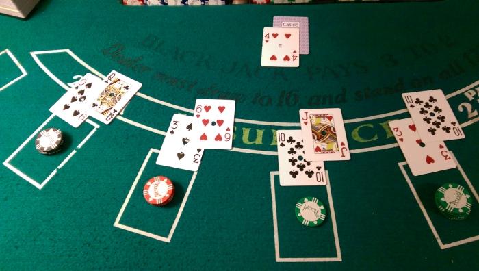 blackjack-18.jpg
