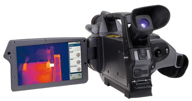 camera-infrarouge-6.jpg