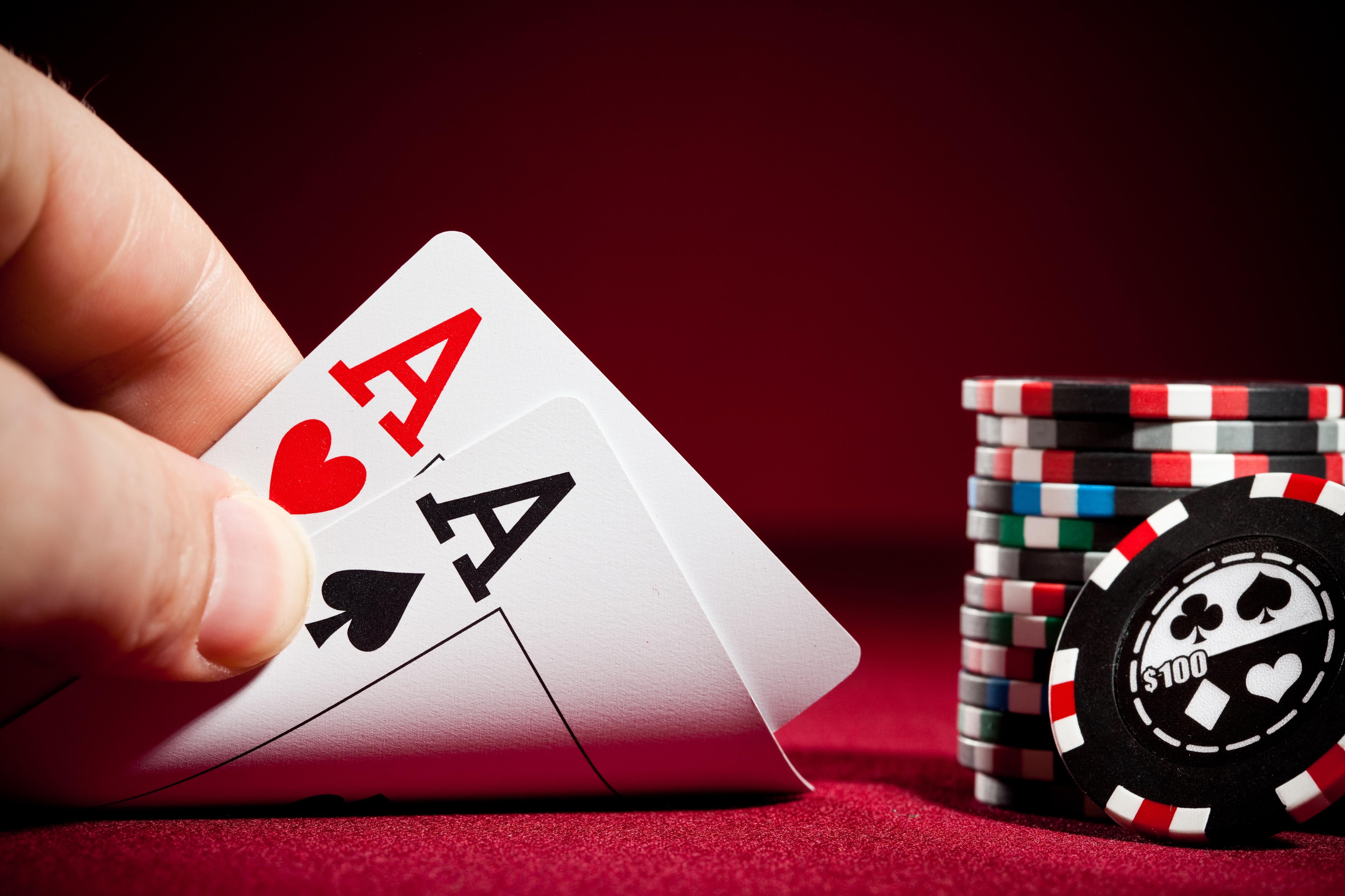 casino-11.jpg