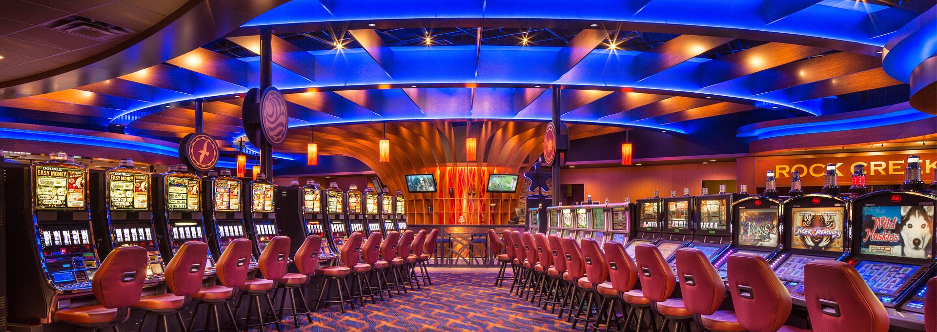 casino-20.jpg