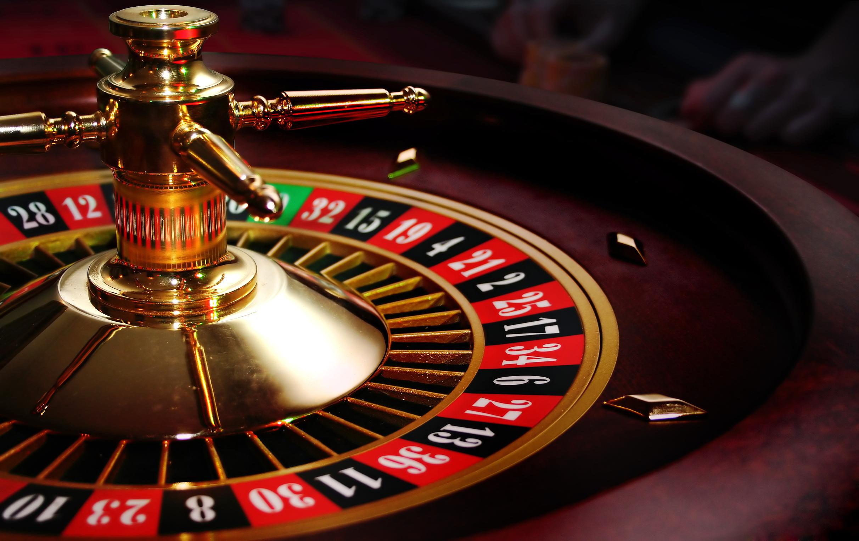 casino-3.jpg