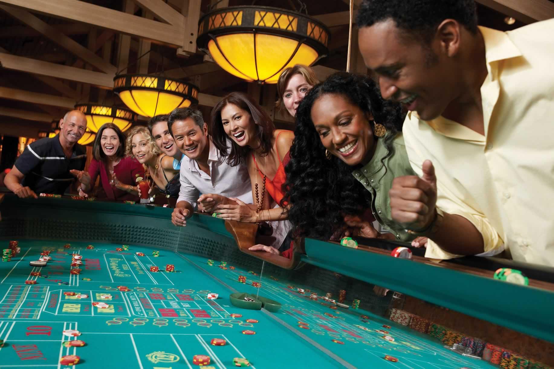 casino-35.jpg