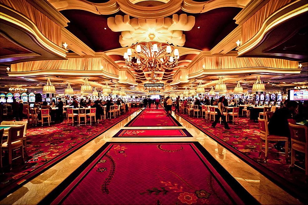 casino-las-vegas-4.jpg