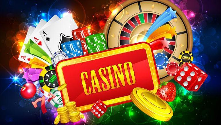 casinoonlinequebec-1.jpg