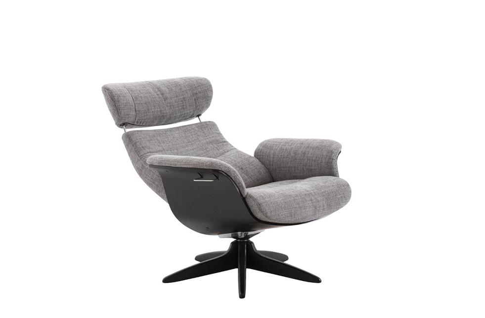 fauteuil-relax-6.jpg