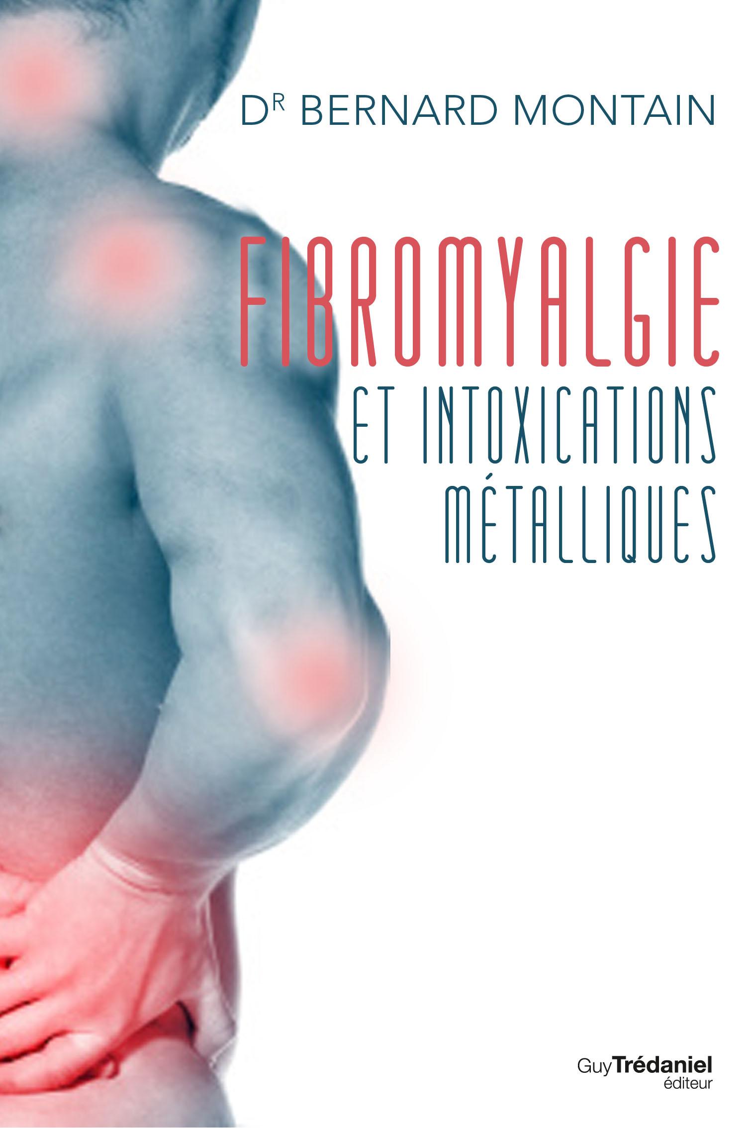 fibromyalgie-7.jpg