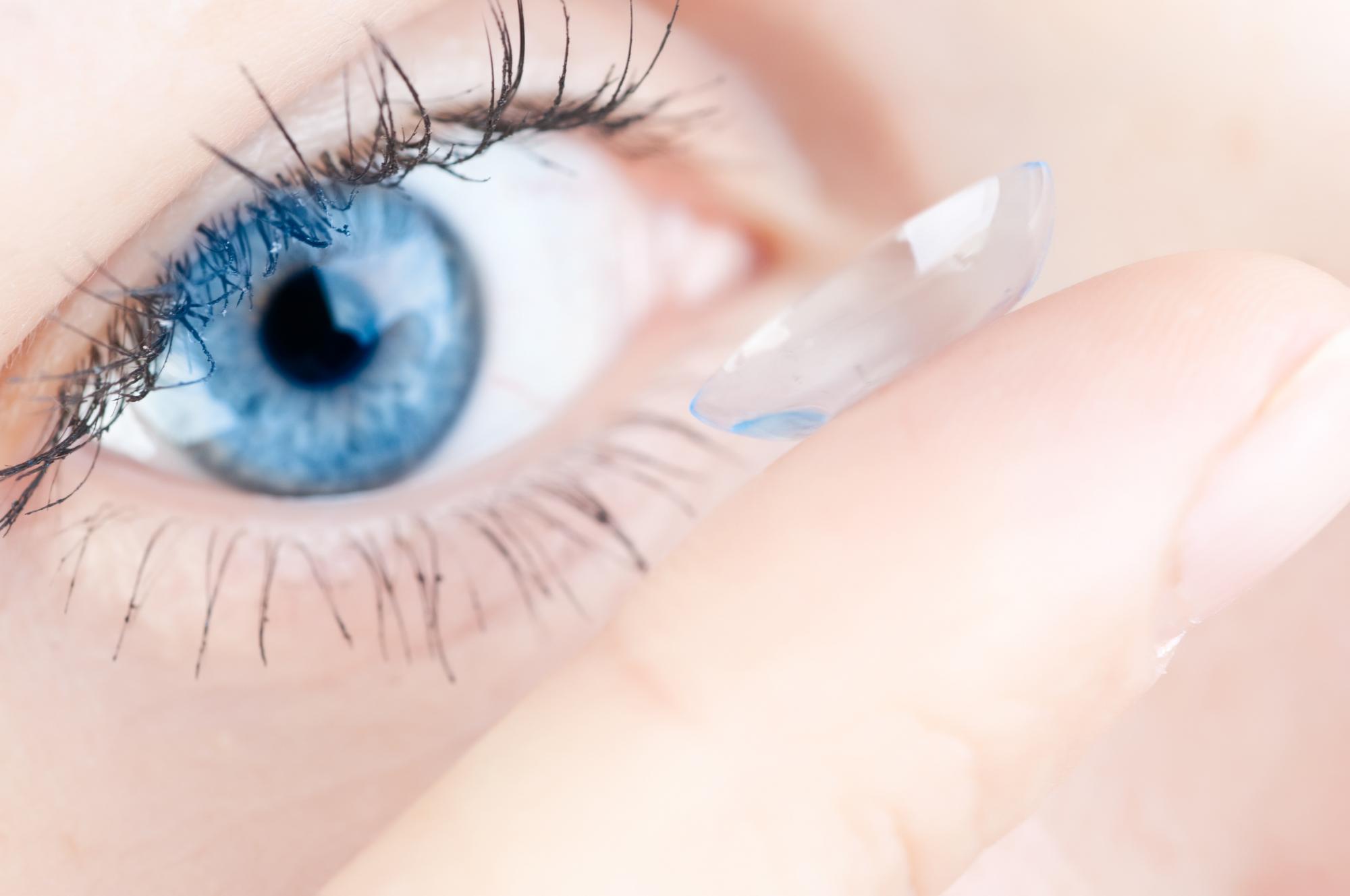 lentilles-de-contact-2.jpg