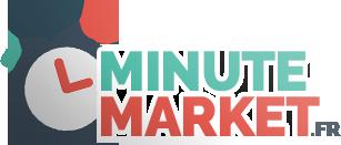 Minutemarket.fr