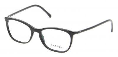 lunettes-de-vue-25.jpg