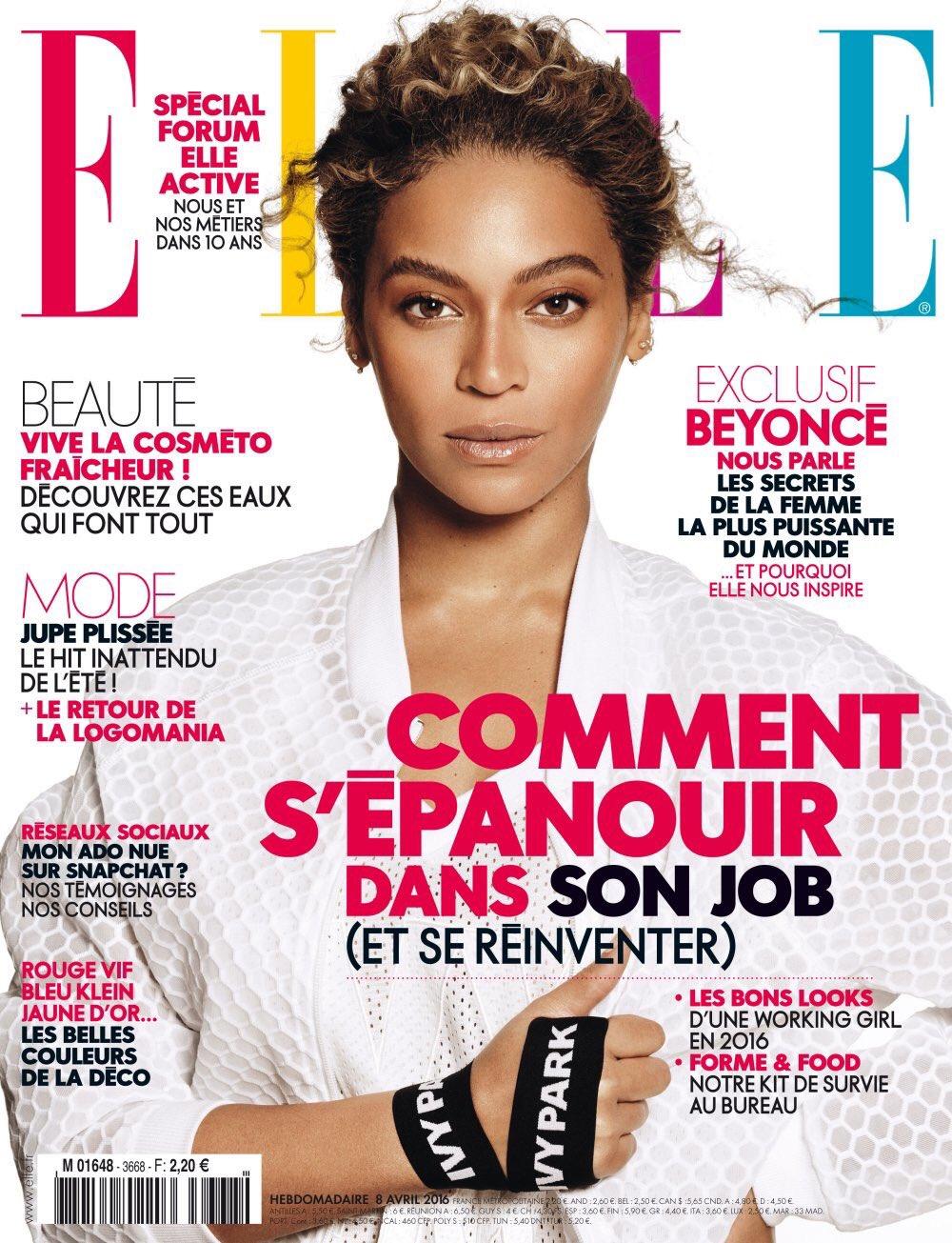 magazine-elle-2.jpg