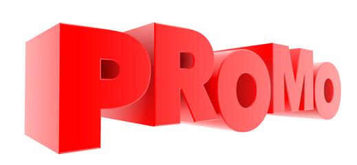 promo-5.jpg