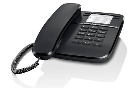 telephone-2.jpg