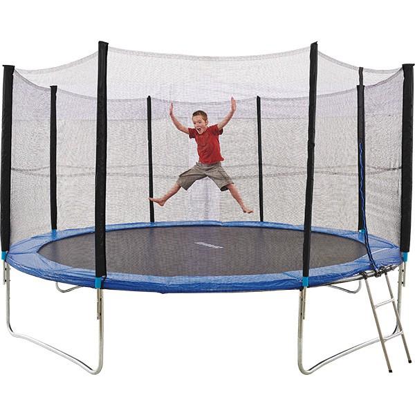 trampoline-7.jpg